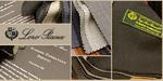 Atlanta Custom Tailoring in Alpharetta, GA, photo #45