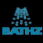 BATHZ, LLC in Reading, MA, photo #1