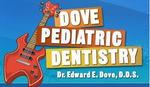 Dove Pediatric Dentistry Bakersfield in Bakersfield, CA, photo #1