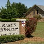 St Martin-In-The-Fields in Keller, TX, photo #1
