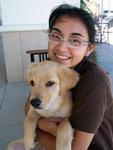 Otay Pet Vets in Chula Vista, CA, photo #1