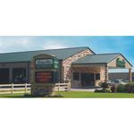 Louetta Automotive Corporate Headquarters in Cypress, TX, photo #3