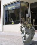 Surreal You Hair Design in San Francisco, CA, photo #1