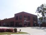 Lion's Automotive in Torrance, CA, photo #5