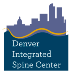 Denver Integrated Spine Center in Denver, photo #1