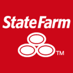 Kenya Zambrano - State Farm Insurance Agent in Arlington, VA, photo #2