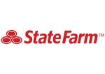 Mike Teague - State Farm Insurance Agent in Edmond, OK, photo #1