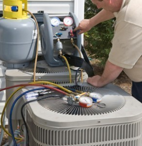 Air-conditioning-contractor-292x300