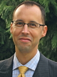 Bryan C. McIntosh, MD in Bellevue, WA, photo #1