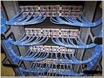 Half Price Communications -  Telephone Systems in Dallas, TX in Dallas, TX, photo #1