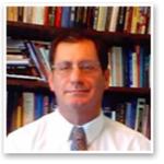 Joe Mastriano, P.C. -Unique Tax Solutions CPA in Houston, TX, photo #1
