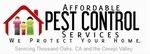 Affordable Pest Control Services in Thousand Oaks, CA, photo #2