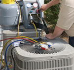 Moore Air Conditioning & Heating in Las Vegas, NV, photo #6