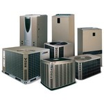 Moore Air Conditioning & Heating in Las Vegas, NV, photo #8