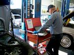 European Sales & Service in Santa Rosa, CA, photo #1