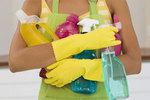Brenda's Cleaning Service in Jacksonville, FL, photo #2
