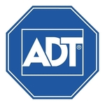 ADT Security in Fort Smith, AR, photo #1