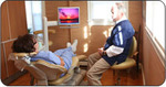 Robert G. Coseo, DDS in Hyannis, MA, photo #1