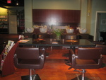 Jobella Downtown Salon & Spa in New Haven, CT, photo #2