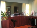 Jobella Downtown Salon & Spa in New Haven, CT, photo #3