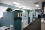 Paniagua, Ned, Dds - Ontario Village Dental in Ontario, CA, photo #2
