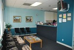 Paniagua, Ned, Dds - Ontario Village Dental in Ontario, CA, photo #4