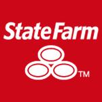 Bob Bevilacqua - State Farm Insurance Agent in Tinley Park, IL, photo #2