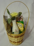 Country Comfort Gift Baskets LLC in Collins, NY, photo #2