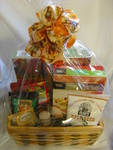 Country Comfort Gift Baskets LLC in Collins, NY, photo #3