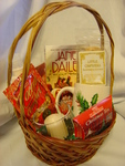 Country Comfort Gift Baskets LLC in Collins, NY, photo #4
