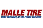 Malle Service & Tire in Pittsburg, KS, photo #1