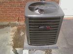 Aaac Service Heating and Air in McDonough, GA, photo #1