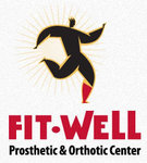 Fit Well Prosthetic & Orthotic in Midvale, UT, photo #1