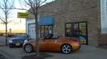 GOODFELLAS AUTOMOTIVE in Chicago, IL, photo #1