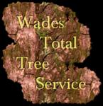 Wade's Tree Svc in Nashville, TN, photo #1