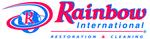 Rainbow International of Buffalo in Buffalo, NY, photo #1