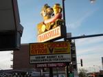 Franksville in Chicago, IL, photo #2
