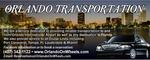 Orlando Transportation in Orlando, FL, photo #2