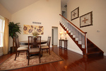 Stage a Star Home Staging & Consulting Services in Cincinnati, OH, photo #8