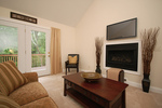 Stage a Star Home Staging & Consulting Services in Cincinnati, OH, photo #9