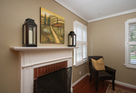 Stage a Star Home Staging & Consulting Services in Cincinnati, OH, photo #10