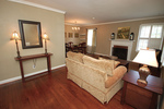 Stage a Star Home Staging & Consulting Services in Cincinnati, OH, photo #11