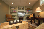 Stage a Star Home Staging & Consulting Services in Cincinnati, OH, photo #12