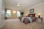 Stage a Star Home Staging & Consulting Services in Cincinnati, OH, photo #15