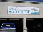 Stan's Auto Tech in Indio, CA, photo #1