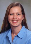Jane L. Fulton, PT in Sarasota, FL, photo #1