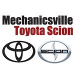 Mechanicsville Toyota in Mechanicsville, VA, photo #3