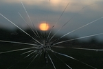 Jacksonville Auto Glass Windshield Repair in Jacksonville, FL, photo #2