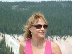 Susan M. in Fort Collins, CO