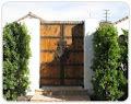 A-1 Steel Fence Co in Whittier, CA, photo #4